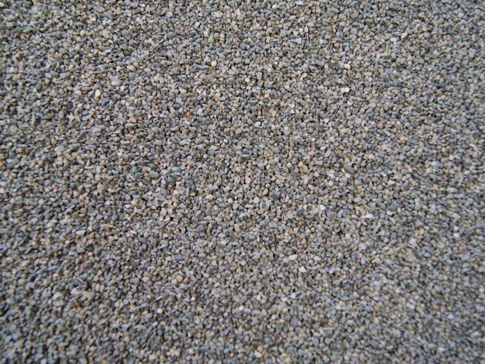sable à Jet sandblast